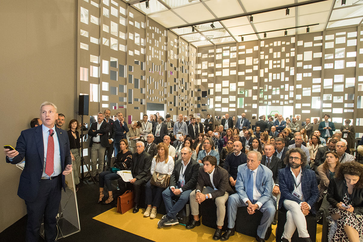 Digital talks e case history di successo